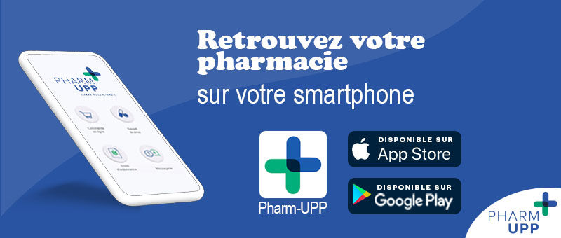 Pharmacie Mouton,PÉLISSANNE