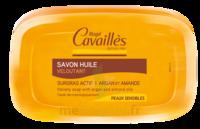 Rogé Cavaillès Savon Solide Huile Veloutant 115g à PÉLISSANNE