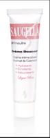 Saugella Crème Douceur Usage Intime T/30ml à PÉLISSANNE