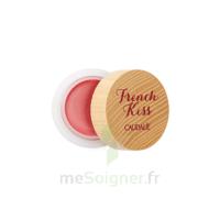 Caudalie French Kiss Baume Lèvres Teinté Séduction 7,5g