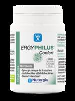 Ergyphilus Confort Gélules équilibre Intestinal Pot/60 à PÉLISSANNE