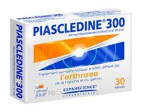 Piascledine 300 Mg Gél Plq/30 à PÉLISSANNE