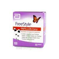 Freestyle Papillon Easy électrodes 2fl/50 à PÉLISSANNE