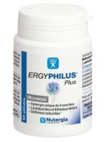 Ergyphilus Plus Gélules B/60 à PÉLISSANNE