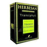 Herbesan Transiphyt, Bt 90 à PÉLISSANNE