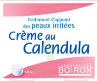 Boiron Crème Au Calendula Crème à PÉLISSANNE