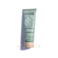 Caudalie Masque Instant Detox 75ml à PÉLISSANNE