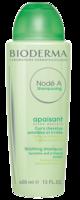 Node A Shampooing Crème Apaisant Cuir Chevelu Sensible Irrité Fl/400ml à PÉLISSANNE