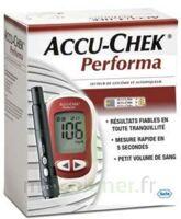 Accu - Chek Performa