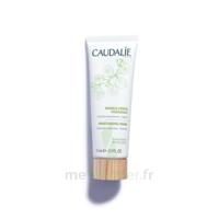 Caudalie Masque Crème Hydratant 75ml à PÉLISSANNE