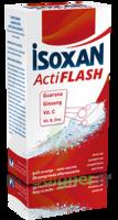 Isoxan Actiflash Booster 28 Comprimes à PÉLISSANNE