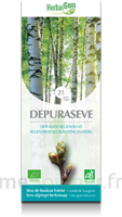 Herbalgem Depuraseve à PÉLISSANNE