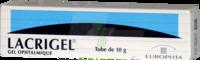 Lacrigel, Gel Ophtalmique T/10g à PÉLISSANNE