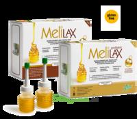 Aboca Melilax Adultes 6 Lavements à PÉLISSANNE