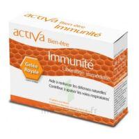 Activa Bien-être Immunité  à PÉLISSANNE