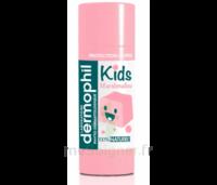 Dermophil Indien Kids Protection Lèvres 4 G - Marshmallow à PÉLISSANNE