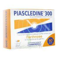 Piascledine 300 Mg Gélules Plq/60 à PÉLISSANNE