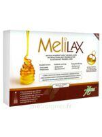 Aboca Melilax Microlavements Pour Adultes à PÉLISSANNE