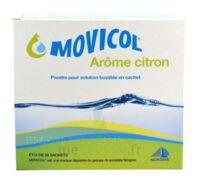 Movicol, Poudre Pour Solution Buvable En Sachet à PÉLISSANNE