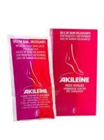 Akileïne Sels De Bain Délassants à PÉLISSANNE