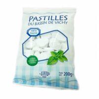 Vichy-Santé Pastille sans sucre à PÉLISSANNE