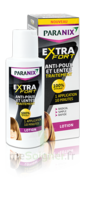 Paranix Extra Fort Lotion Antipoux 200ml