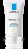 Effaclar Mat Crème Hydratante Matifiante 40ml à PÉLISSANNE