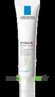 Effaclar Duo+ SPF30 Crème soin anti-imperfections 40ml à PÉLISSANNE