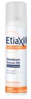 Etiaxil Déodorant Sans Aluminium 150ml à PÉLISSANNE