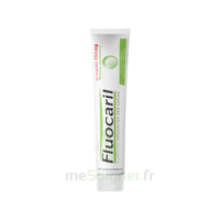 Fluocaril Bi-fluoré 250 Mg Pâte Dentifrice Menthe T/125ml à PÉLISSANNE