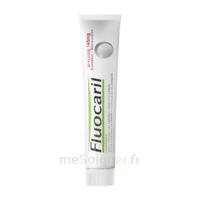 Fluocaril Bi-Fluoré 145 mg Pâte dentifrice blancheur 75ml à PÉLISSANNE