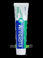 Elgydium Dents Sensibles Gel dentifrice 75ml à PÉLISSANNE
