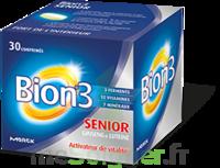 Bion 3 Défense Sénior Comprimés B/30 à PÉLISSANNE