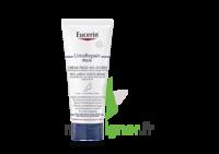 Eucerin Urearepair Plus 10% Urea Crème Pieds Réparatrice 100ml à PÉLISSANNE