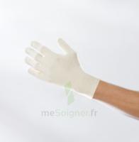 Lohmann Gant Dermatologique Coton Taille 7,5/8,5 à PÉLISSANNE