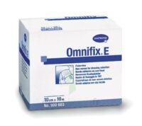 Omnifix® Elastic Bande Adhésive 10 Cm X 10 Mètres - Boîte De 1 Rouleau à PÉLISSANNE