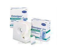 Omnipor® Sparadrap Microporeux 2,5 Cm X 9,2 Mètres - Dévidoir à PÉLISSANNE