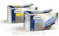 Novotwist, G32 X 5 Mm, Bt 100 à PÉLISSANNE