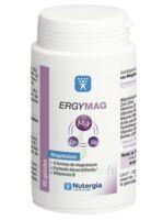 Ergymag Magnésium Vitamines B Gélules B/90 à PÉLISSANNE