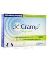 Decramp Comprimé B/30 à PÉLISSANNE