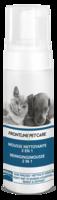 Frontline Petcare Mousse Nettoyante Sans Rinçage 150ml à PÉLISSANNE