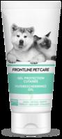 Frontline Petcare Gel Protection Cutanée 100ml à PÉLISSANNE
