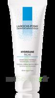 Hydreane Riche Crème Hydratante Peau Sèche à Très Sèche 40ml à PÉLISSANNE