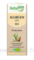 Allargem Solution Buvable Bio 30ml à PÉLISSANNE