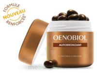 Oenobiol Autobronzant Caps Pots/30 à PÉLISSANNE