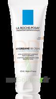 Hydreane Bb Crème Crème Teintée Dorée 40ml à PÉLISSANNE