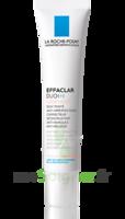 Effaclar Duo+ Unifiant Crème Light 40ml à PÉLISSANNE