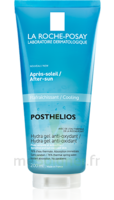 Posthelios Hydragel Gel T/200ml