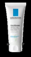 Tolériane Sensitive Crème 40ml à PÉLISSANNE
