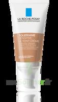 Tolériane Sensitive Le Teint Crème Médium Fl Pompe/50ml à PÉLISSANNE